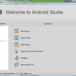 welcome_to_android_studio