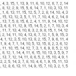 random_array